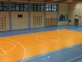 tipiesse-progettazione-e-realizzazione-impianti-sportivi-per-lo-sport-02