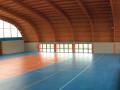tipiesse-progettazione-e-realizzazione-impianti-sportivi-per-lo-sport-04