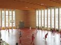 tipiesse-progettazione-e-realizzazione-impianti-sportivi-per-lo-sport-06