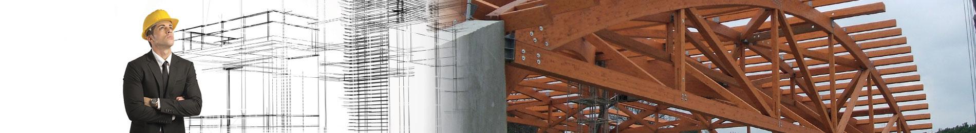 tipiesse-progettazione-e-realizzazione-impianti-sportivi