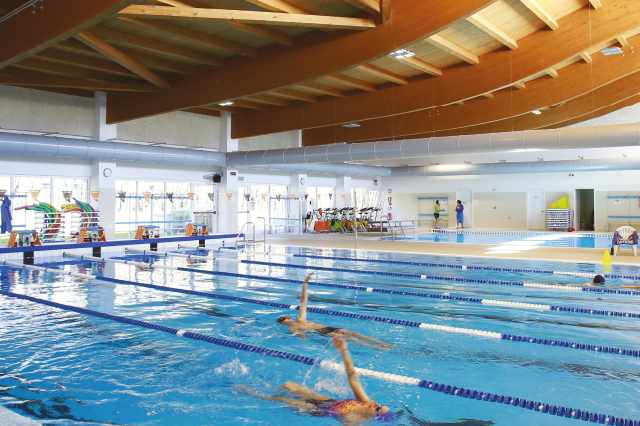 piscine-private-realizzazione