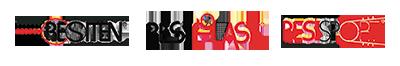 certificazione-qualita-tipiesse-progettazione-realizzazione-impianti-sportivi-resistem-resiplast-resisport