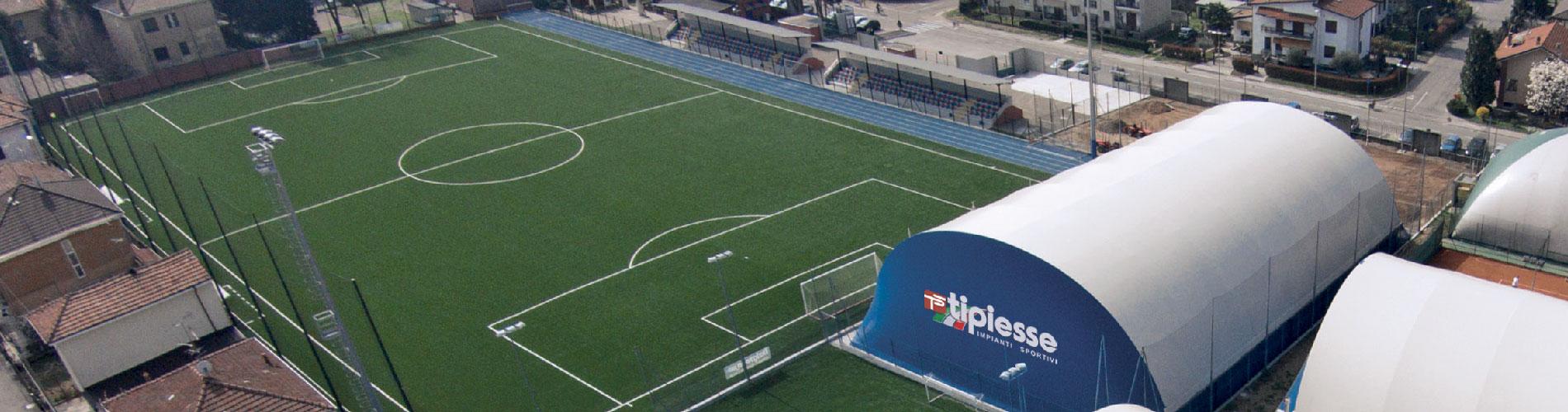 tipiesse-progettazione-e-realizzazione-di-resine-per-la-pavimentazione-sportiva-e-nella-realizzazione-di-impianti-sportivi-slide3
