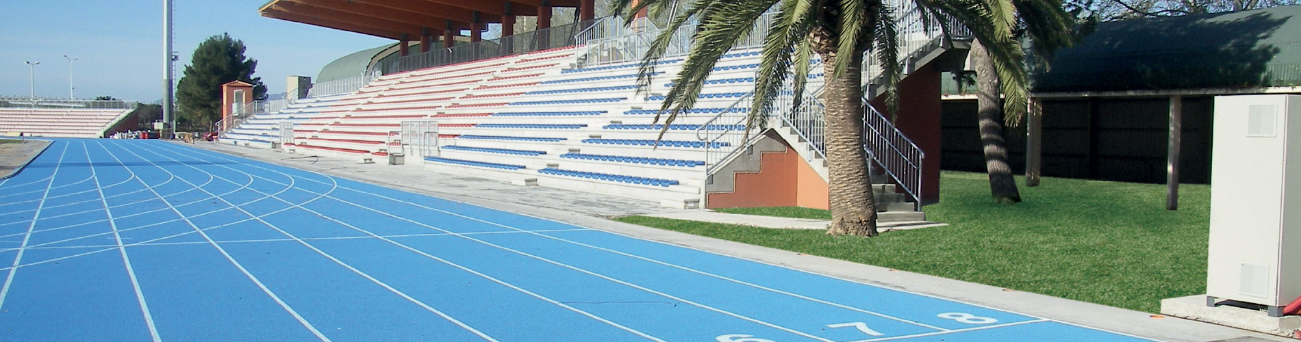 Risultati immagini per progettazione sportiva