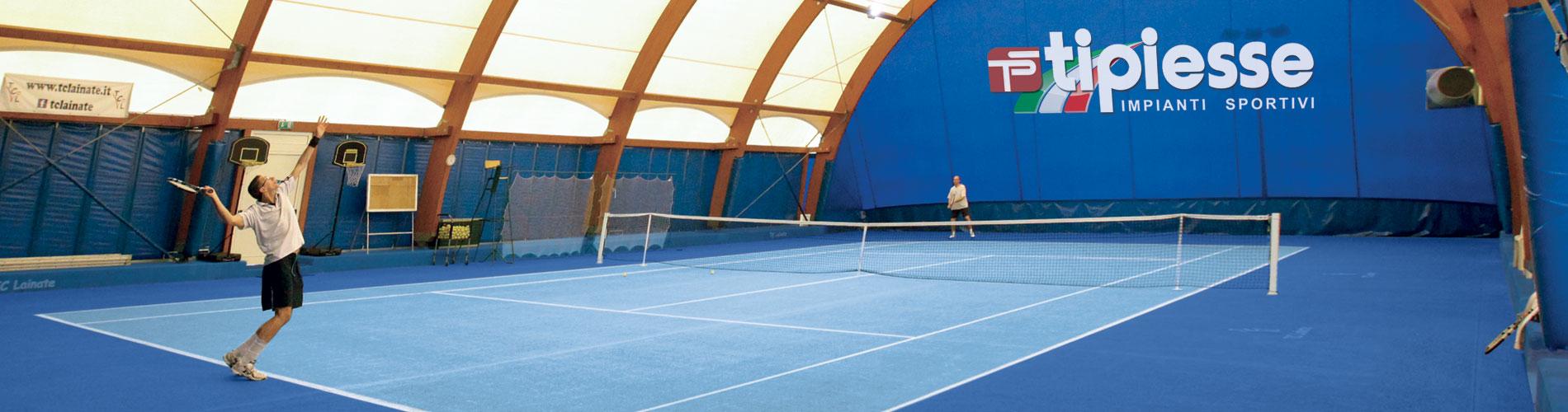 tipiesse-progettazione-e-realizzazione-di-resine-per-la-pavimentazione-sportiva-e-nella-realizzazione-di-impianti-sportivi-slide6