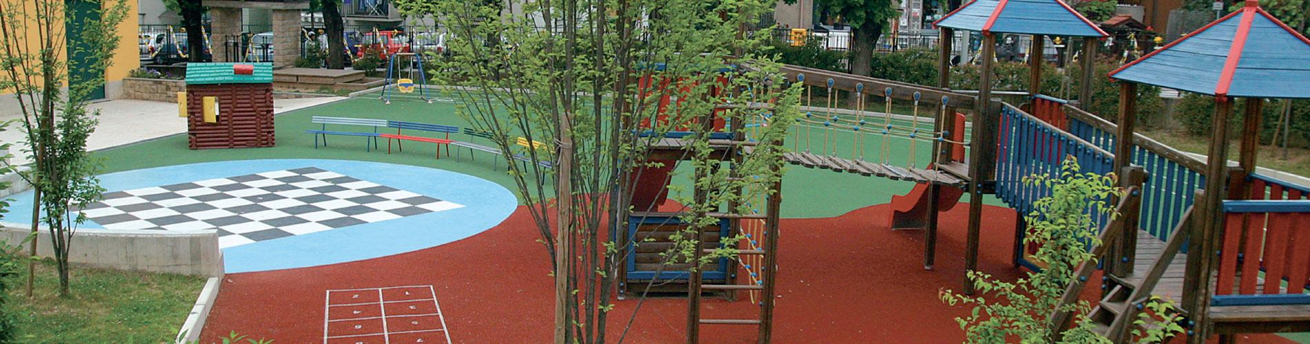 tipiesse-progettazione-e-realizzazione-di-resine-per-la-pavimentazione-sportiva-e-nella-realizzazione-di-impianti-sportivi-slide8