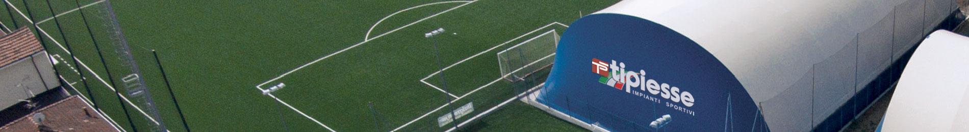 tipiesse-progettazione-e-realizzazione-impianti-sportivi-per-il-calcio-calcetto