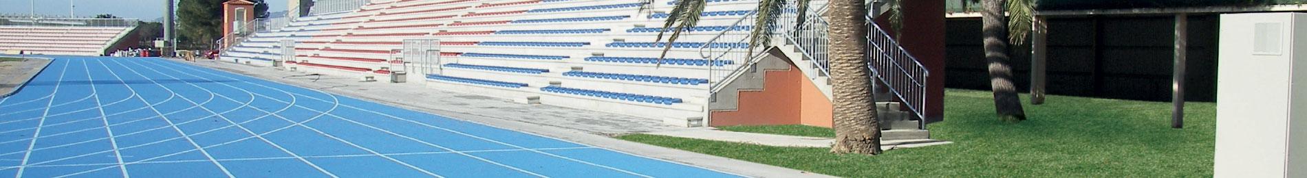 tipiesse-progettazione-e-realizzazione-impianti-sportivi-per-l-atletica