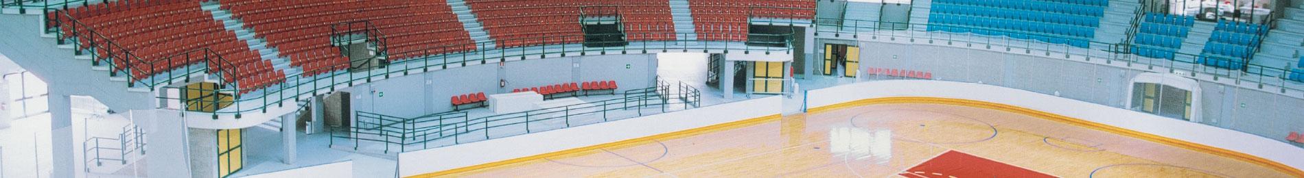 tipiesse-progettazione-e-realizzazione-impianti-sportivi-per-lo-sport