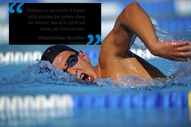 tipiesse-progettazione-realizzazione-impianti-sportivi-per-il-nuoto