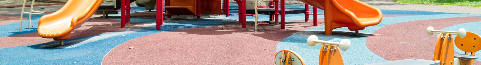 pavimentazione-antishock-parco-giochi