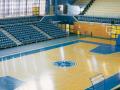tipiesse-progettazione-e-realizzazione-impianti-sportivi-per-lo-sport-05