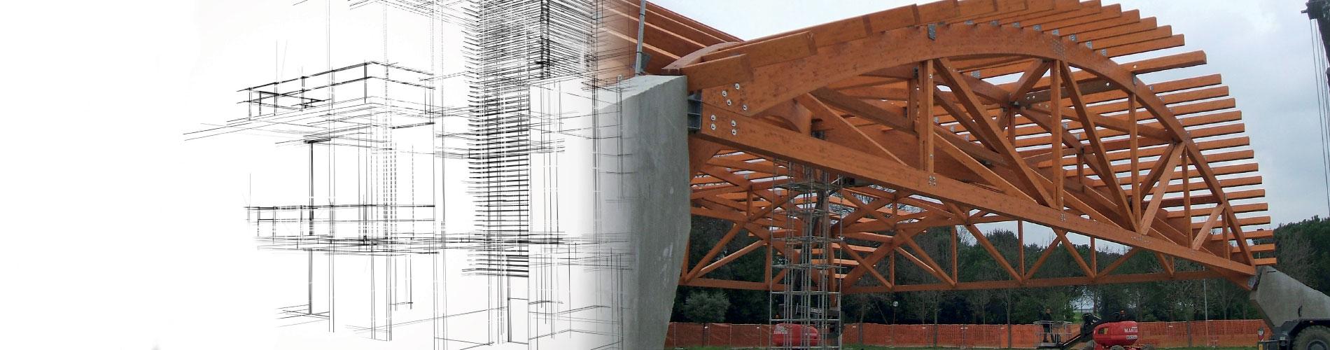 tipiesse-progettazione-e-realizzazione-di-resine-per-la-pavimentazione-sportiva-e-nella-realizzazione-di-impianti-sportivi