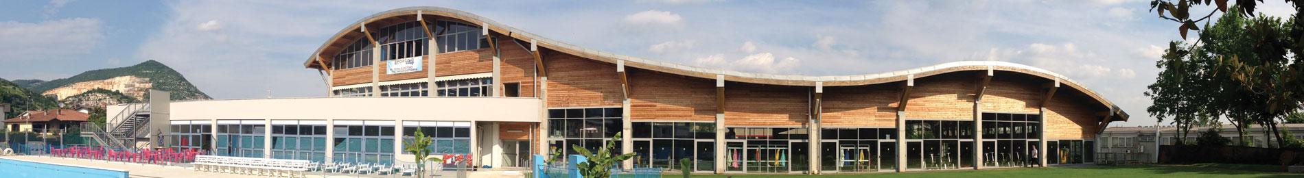tipiesse-progettazione-e-realizzazione-impianti-sportivi-coperture-in-legno